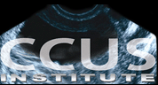 ccus-logo