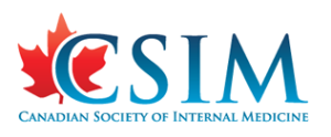 csim-logo
